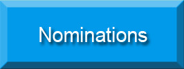 Nominations button