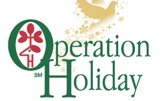 operation holiday poster for website