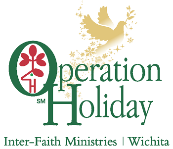 Operation Holiday 2016